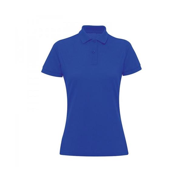 Women Half Sleeve T-Shirts Suppliers