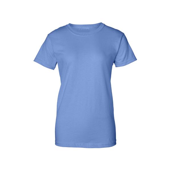 Women Half Sleeve T-Shirts Exporters