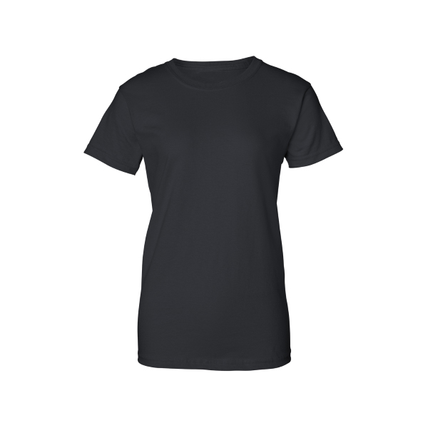 Women Half Sleeve T-Shirts Wholesalers in Tirupur