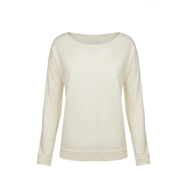 Women long sleeve t shirt manufacturer tirupur  02fc31e150f