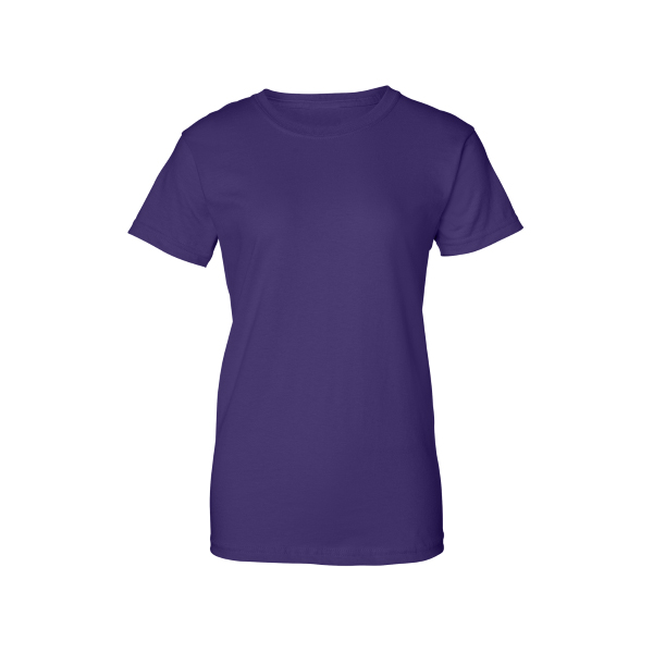 Wholesale Women Polo T-Shirts