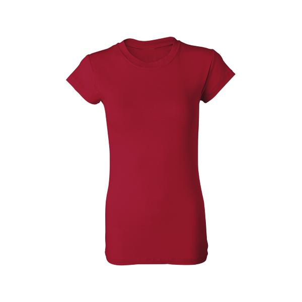 Wholesale Women Polo T-Shirts Manufacturers in Tirupur