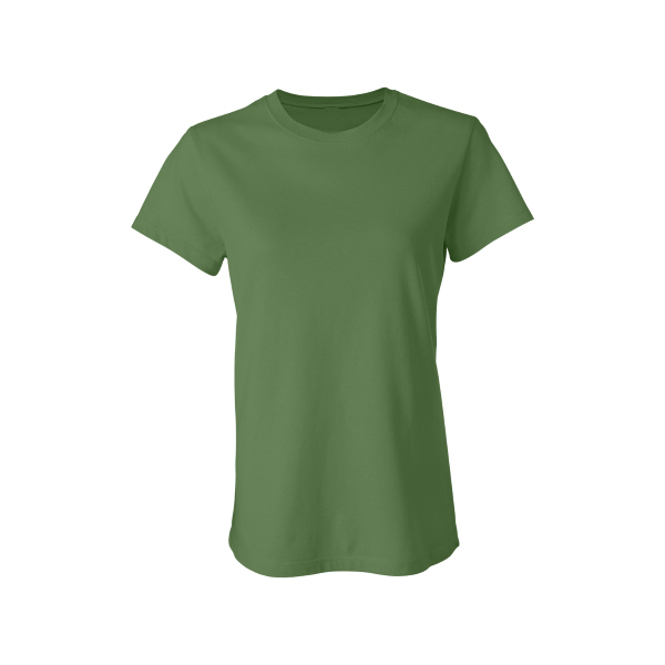 Women Polo T-Shirts Suppliers