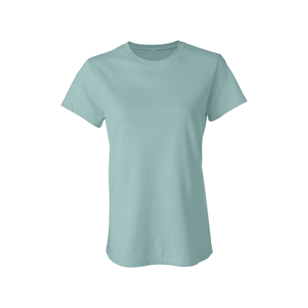 Women Polo T-Shirts Exporters