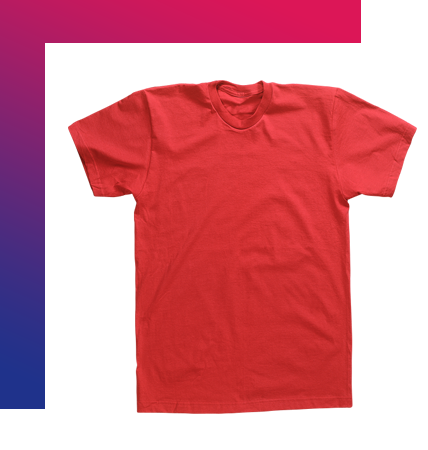 wholesale t shirt supplier tirupur