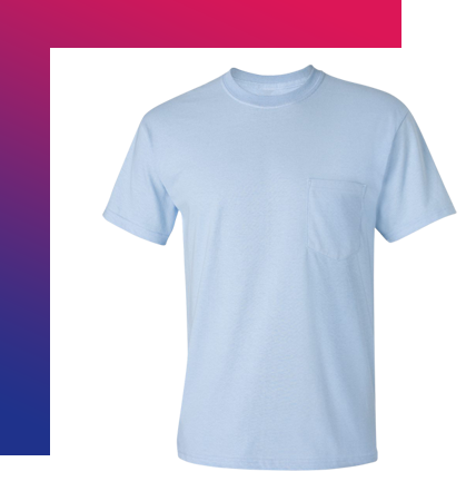 wholesale t shirt suppliers in chennai