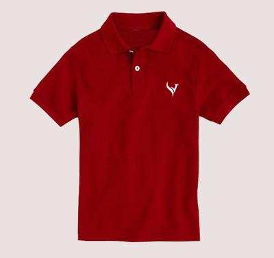 T Shirts Exporters Tirupur
