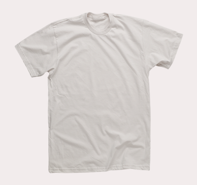 T Shirts Exporters India
