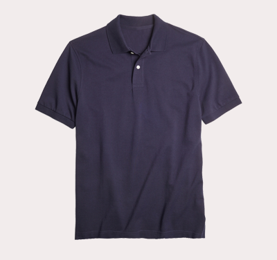 polo t shirts exporter