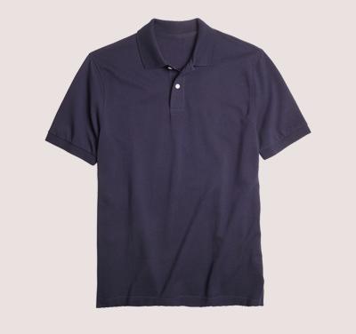 polo t shirts exporter