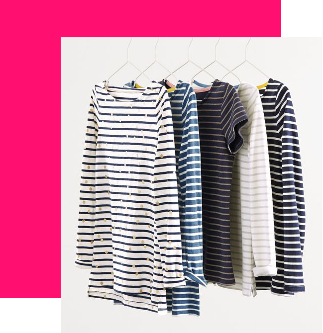 wholesale-tshirt-manufacturer-chennai