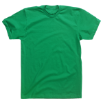 wholesale plain t shirt