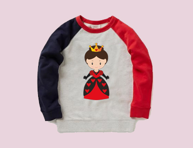 kids sweatshirt manufacturer in tirupur