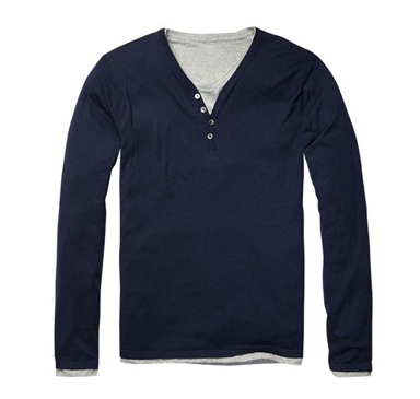 full sleeve t shirt manufacturer in tirupur