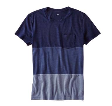 half sleeve t shirt manufacturer in tirupur