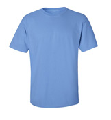 men t shirt manufacturer tirupur