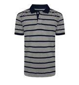 striped t shirt manufacturer