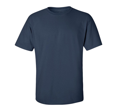 plain t shirt manufacturer in tirupur