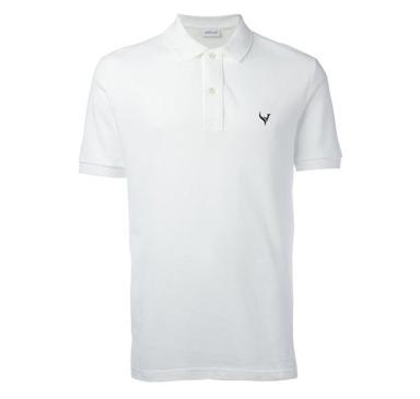 polo t shirt manufacturer in tirupur