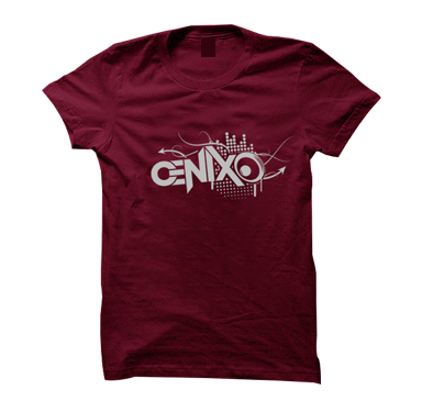 printed t shirt manufacturer in tirupur