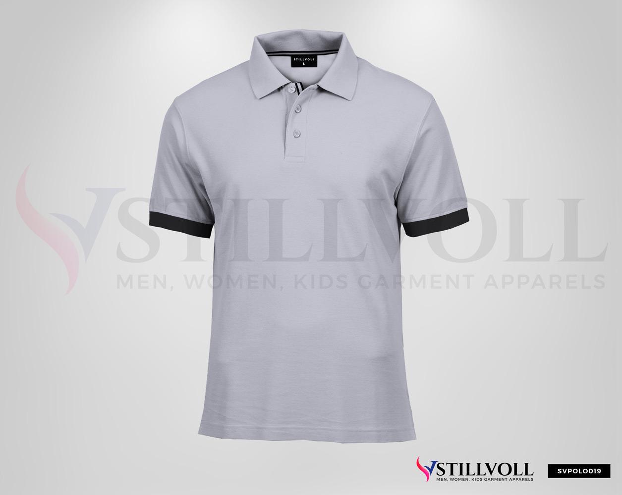 f0ebe4f051be8 Plain T Shirts Manufacturers In Tirupur - BCD Tofu House