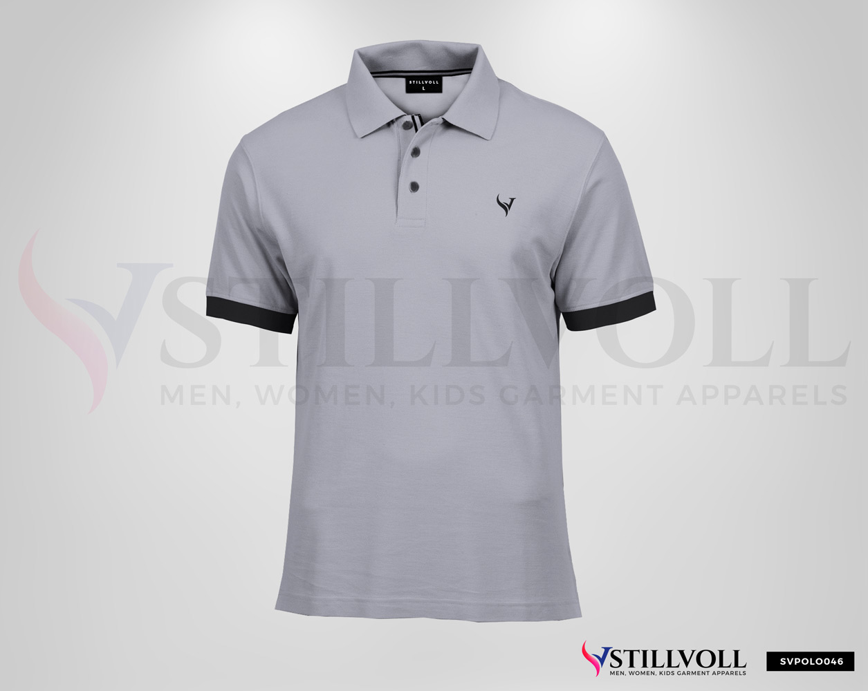 590a29f2 Polo T Shirts Wholesale India - DREAMWORKS