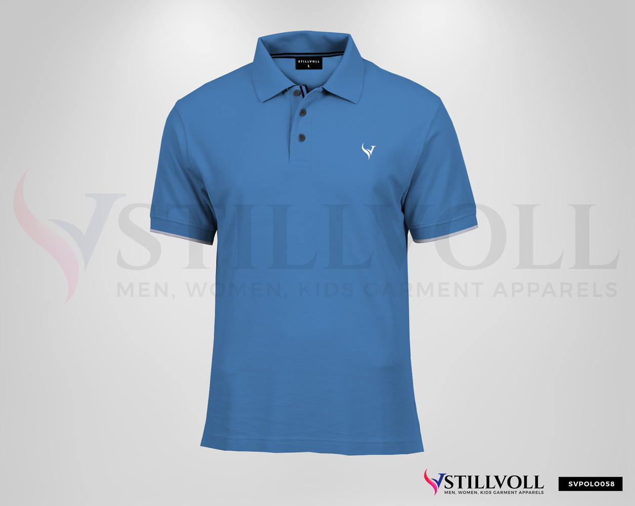 34ac1c47f polo t shirt manufacturer in tirupur. REQUEST A QUOTE. CONTACT US · VIEW ALL