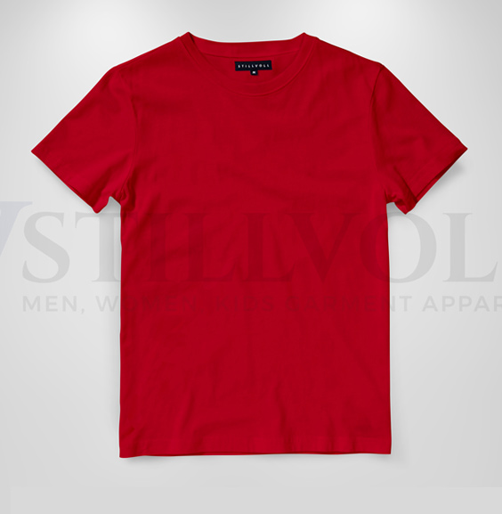plain-t-shirt-manufacturer-20
