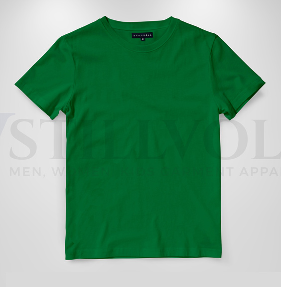 plain-t-shirt-manufacturer-21