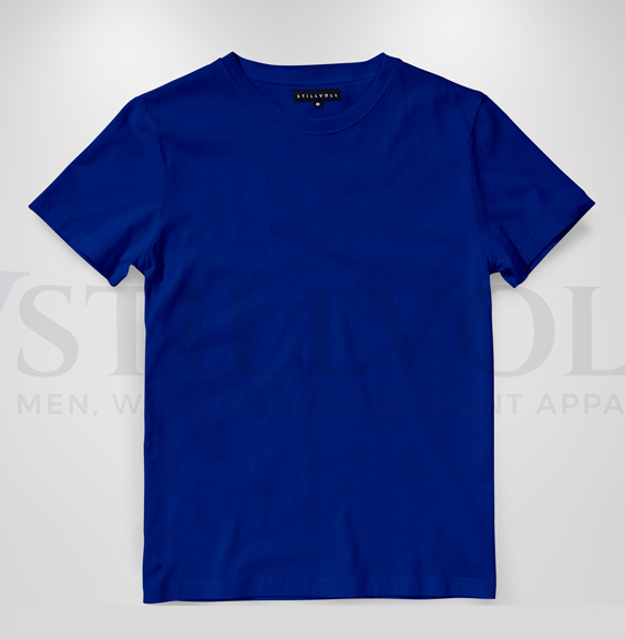 plain-t-shirt-manufacturer-22