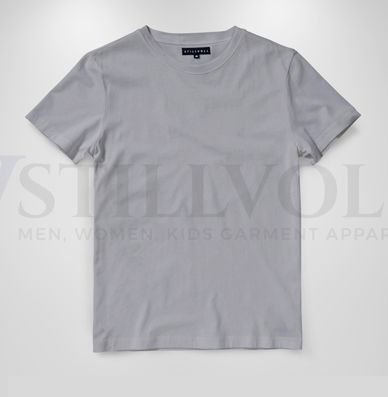 plain-t-shirt-manufacturer-23