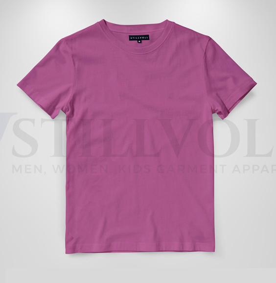 plain-t-shirt-manufacturer-24