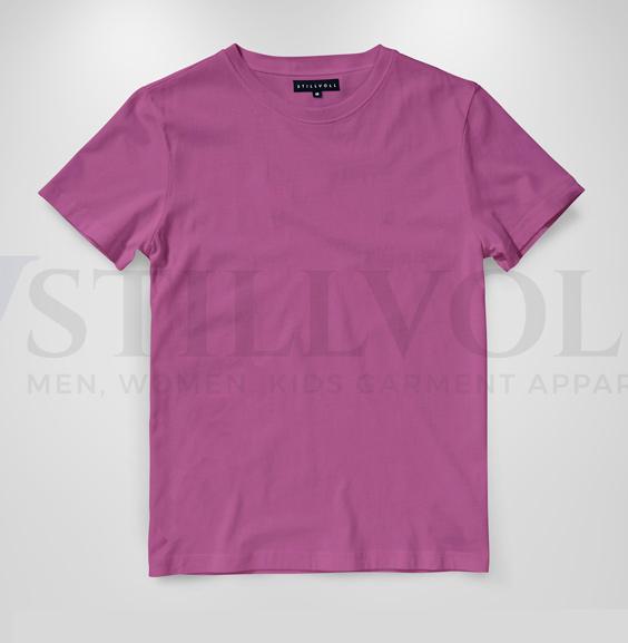 plain-t-shirt-manufacturer-24