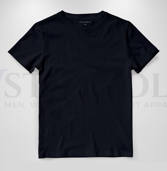 plain-t-shirt-manufacturer-25