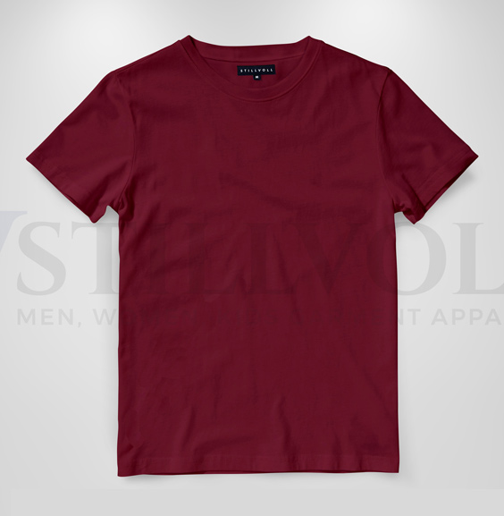 plain-t-shirt-manufacturer-26