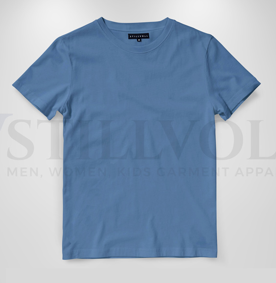 plain-t-shirt-manufacturer-27