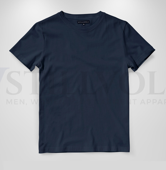 plain-t-shirt-manufacturer-28