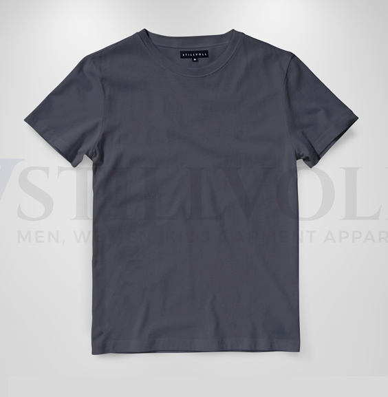 plain-t-shirt-manufacturer-29