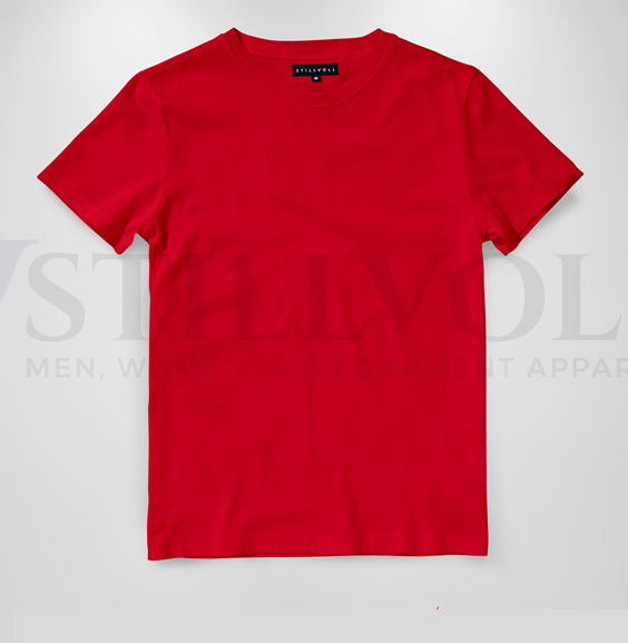 plain-t-shirt-manufacturer-30