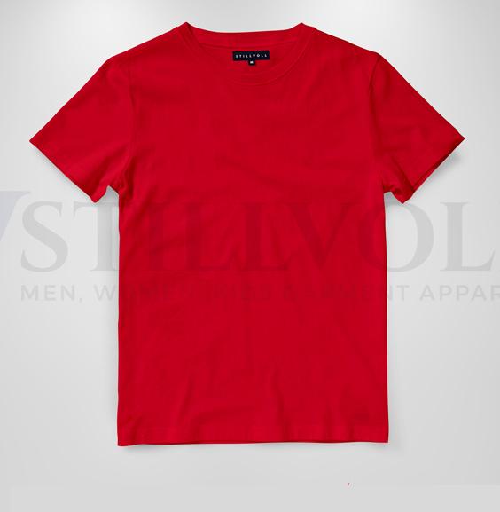 plain-t-shirt-manufacturer-30