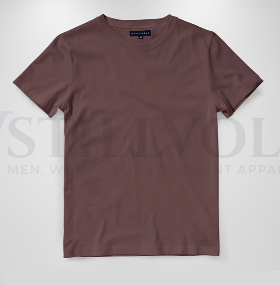 plain-t-shirt-manufacturer-31