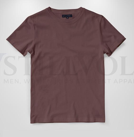 plain-t-shirt-manufacturer-31