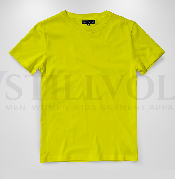 plain-t-shirt-manufacturer-32