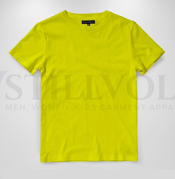 plain-t-shirt-manufacturer-32