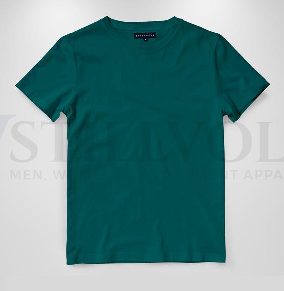 plain-t-shirt-manufacturer-34