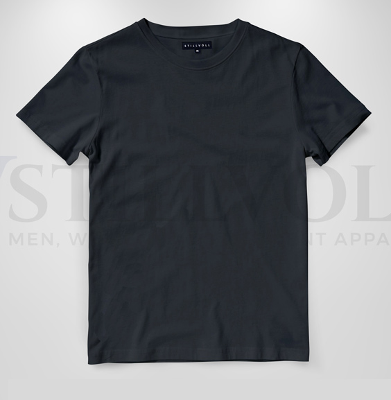 plain-t-shirt-manufacturer-35