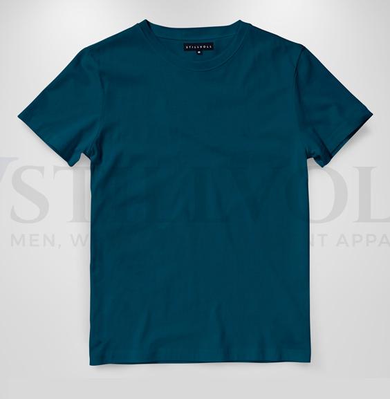 plain-t-shirt-manufacturer-36