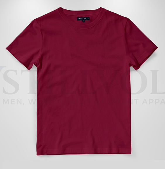 plain-t-shirt-manufacturer-37