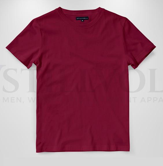plain-t-shirt-manufacturer-37