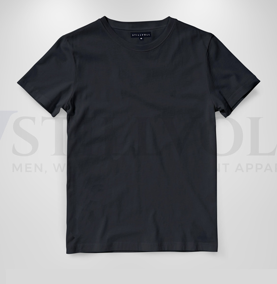 plain-t-shirt-manufacturer-38